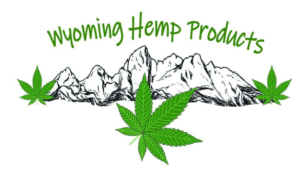 Hemp in Wyoming