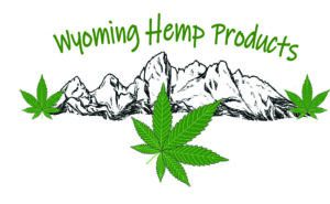 Wyoming Hemp Products